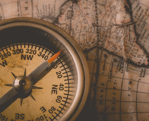 compass-2946958_1920